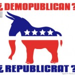 Demopublican__Republicrat_by_Naryu