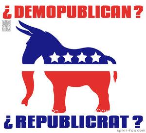 Demopublican__Republicrat_by_Naryu