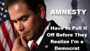 Marco-Rubio-Democrat