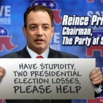 Reince_Priebus_GOP_Chair_Stupid_640_s640x427