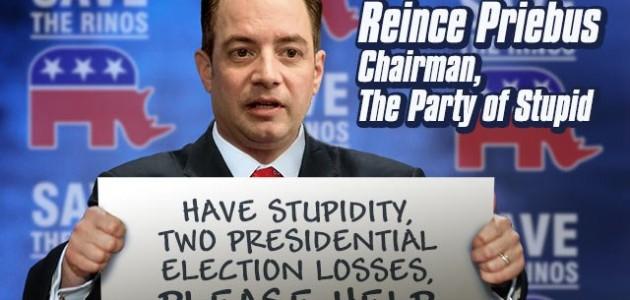 Reince_Priebus_GOP_Chair_Stupid_640_s640x427
