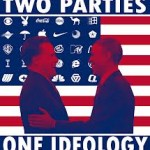 aa-Republicrats-two-parties-one-ideology
