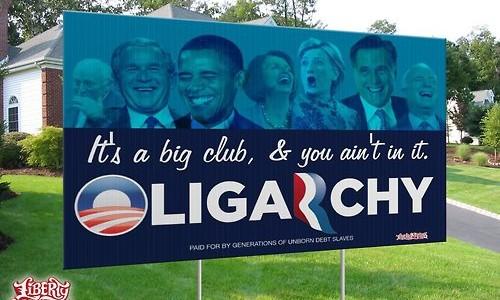 oligarchy-2012