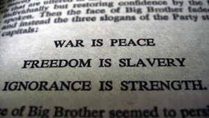 war-is-peace-freedom-is-slavery-ignorance-is-strength