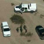 MCSO: 4 bodies found in desert near Gila Bend