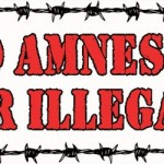 BS-NO-AMNESTY-2