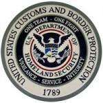 CBP-seal