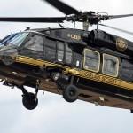 CBP_Blackhawk