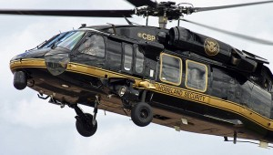 CBP_Blackhawk