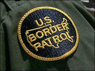 US_border_patrol