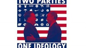 aa-Republicrats-two-parties-one-ideology1
