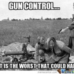 gun-control_o_758196