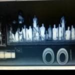 ias_in_truck