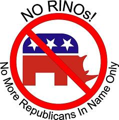 rino-republicans