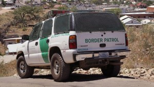 Fourth Man Pleads Guilty In 2009 Border Patrol Agent Shooting