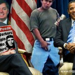 mccain-obama-graham