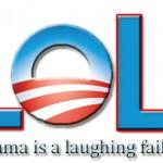 obama_failure