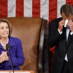pelosi-boehner-crying