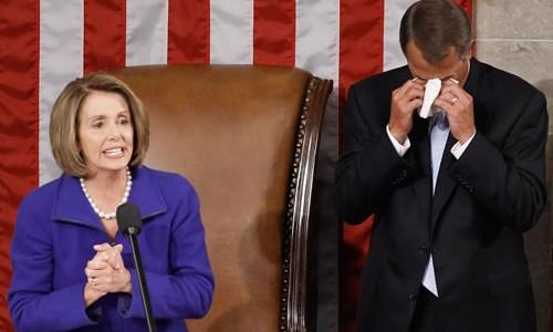 pelosi-boehner-crying
