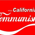 californiacommunism
