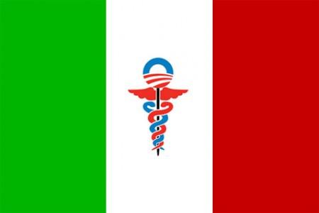 mexico_obamacare-450x300