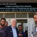 mccain-treason