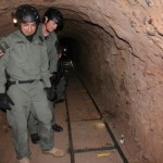 2011-12-11-ice-san-diego-tunnel-to-smuggle-drugs-discovered-on-us-mexico-border