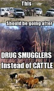 BLMDrugSmugglers