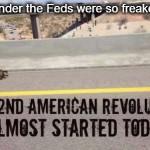 Freakedoutfeds