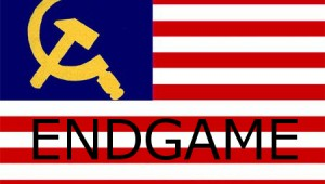 endgameflag