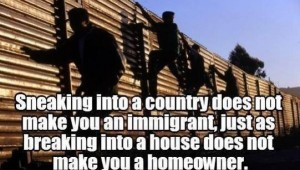 immigrant homeowner