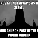 new-world-order-church-600x421