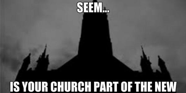 new-world-order-church-600x421