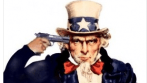 uncle-sam-gun-head