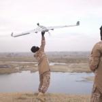 dagata-drones-transfe64r
