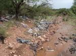 Border Trash (2/7)