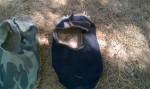 Smuggler Shoes (2/5)
