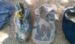 Smuggler Shoes (3/5)