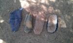 Smuggler Shoes (5/5)